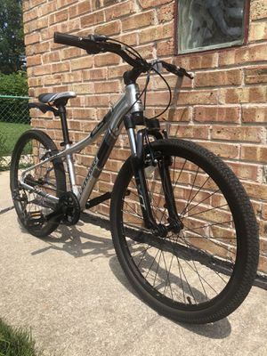 Cannondale mountain bike for Sale in Chicago, IL