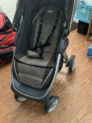 Chicco Stroller for Sale in Portsmouth, VA