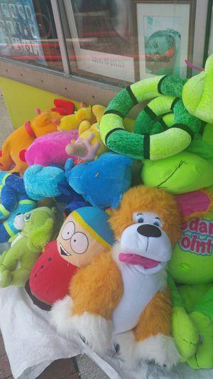 Kids toys for Sale in Detroit, MI