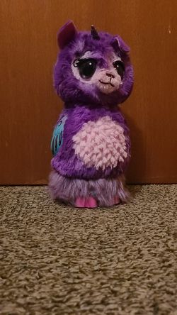 Hatchimal wow 2019 for Sale in Brook Park,  OH