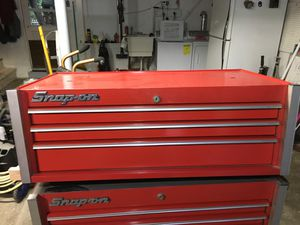 Snap-on for Sale in Hublersburg, PA