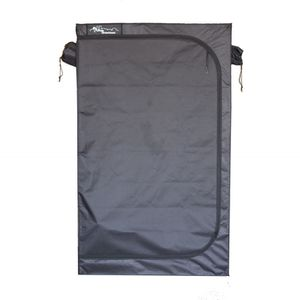 MUG High end grow tent 2x4x7' for Sale in Beaverton, OR