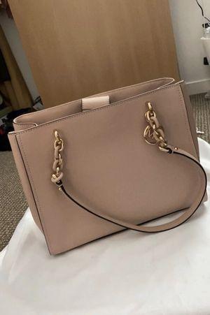 Michael Kors Handbag for Sale in Renton, WA