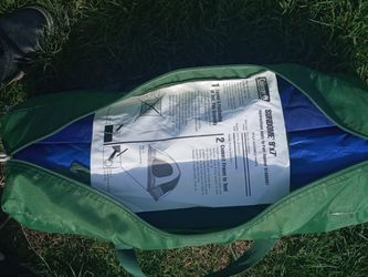 Coleman 2 Person Tent for Sale in Keizer,  OR