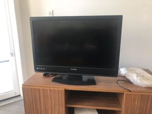 tv for Sale in Anaheim, CA