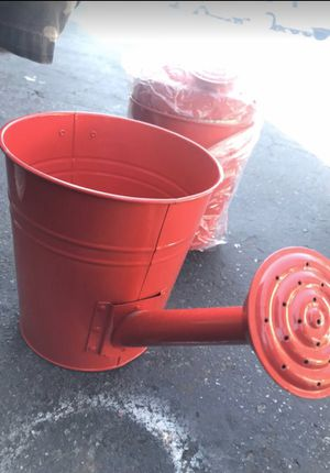 3 for 5$ (flower pot ... ) for Sale in Long Beach, CA