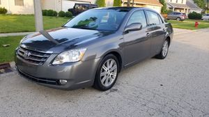 2007 Toyota Avalon for Sale in Plainfield, IL