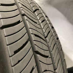 All Season Tires- Gently Used for Sale in Portland, OR