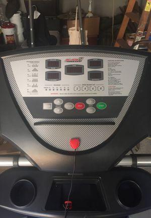BladeZ treadmill for Sale in Soddy-Daisy, TN