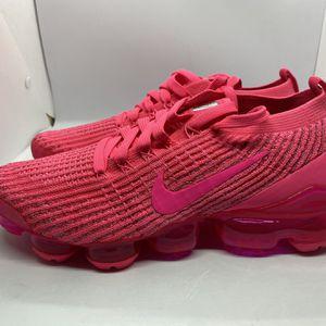 Nike Vapor max for Sale in Opa-locka, FL