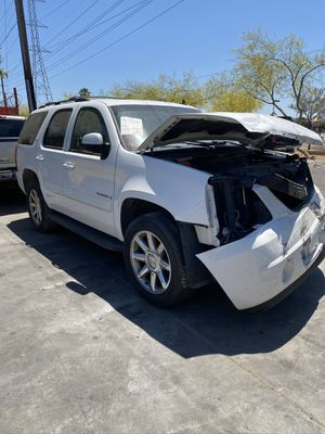 GMC YUKON PARTS for Sale in Phoenix, AZ