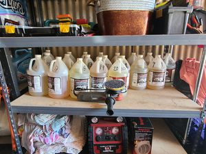 PERFUMES PARA INT. DE CARROS for Sale in Bell Gardens, CA
