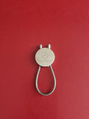Mercedes Benz Key Ring for Sale in Alexandria, VA