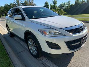 2010 Mazda CX-9 for Sale in Orlando, FL