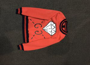 Red Gucci for Sale in Houston, TX