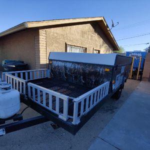Pop Up Camper for Sale in Mesa, AZ