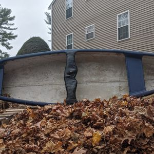 Used 14' canoe for Sale in Norton, MA