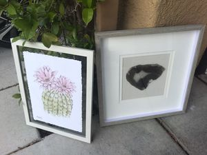 Home decor for Sale in Temecula, CA