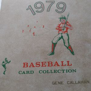 Baseball Card $200 for Sale in College Park, MD