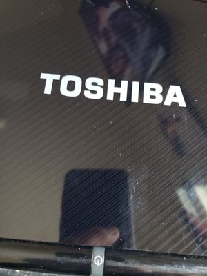 Miny laptop toshiba for Sale in Vernon Hills, IL