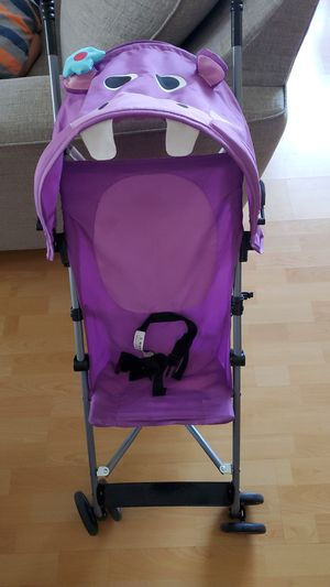 Cosco stroller for Sale in Castro Valley, CA