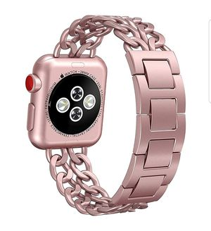 Apple watch band for Sale in Conway, SC