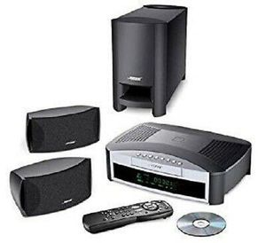 Bose home theater system for Sale in San Antonio, TX