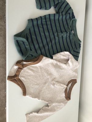 12-18 month onesies for Sale in Bowie, MD