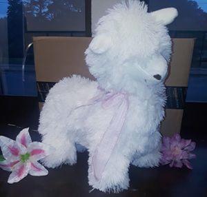 Dan Dee Collection stuffed animal for Sale in Virginia Beach, VA