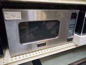 Viking Microwave Oven for Sale in Yorba Linda, CA