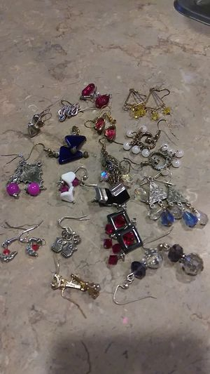 Earnings for Sale in Keizer, OR