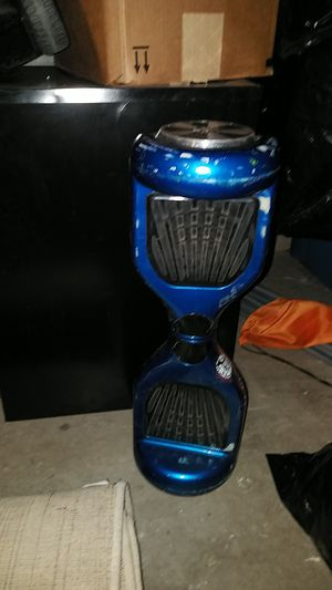 Hoverboard with no charger for Sale in Las Vegas, NV
