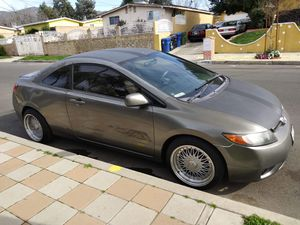Honda civic for Sale in Lynwood, CA