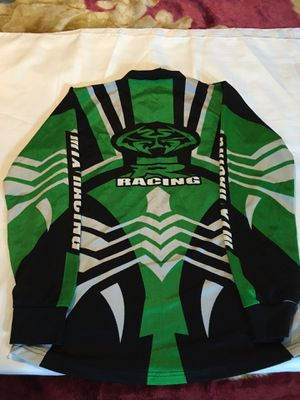 Motorcycle ride Jersey for Sale in Whittier, CA
