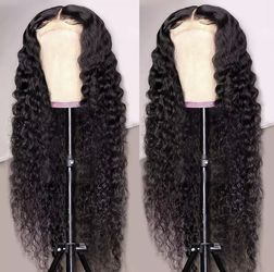 """Water Wave Wig 22"""" for Sale in Houston,  TX"""