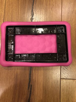 "7"" NWT kindle 7 protector for Sale in Tacoma, WA"