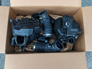 Infiniti G37 Oem Air Intakes for Sale in Puyallup, WA