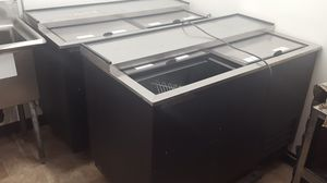Reach in bar coolers for Sale in Portland, OR