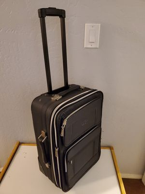 Carryon for Sale in Chandler, AZ
