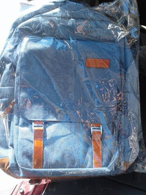 Verdict backpack new never used packaged for Sale in Burtonsville, MD