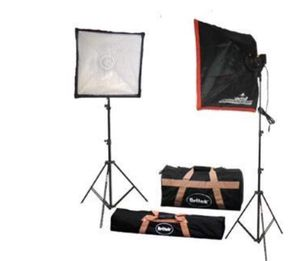 Britek photography video lighting LOT for Sale in Salt Lake City, UT