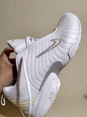 Nike women shoes for Sale in San Antonio, TX