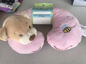 Baby neck pillow for Sale in Henderson, NV