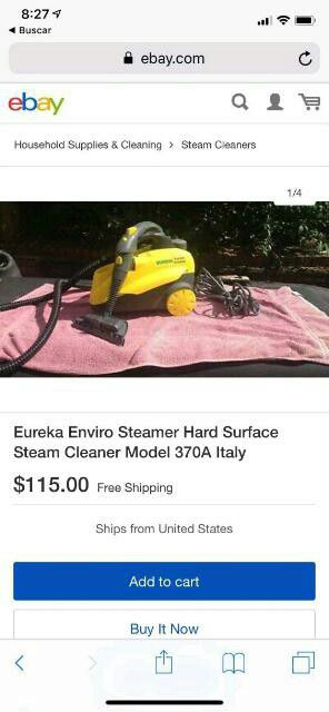 Good condition for Sale in Ontario, CA