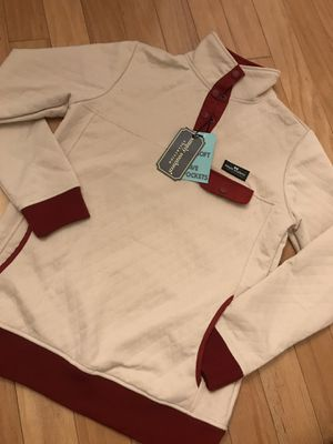Simply Southern Quarter ZIP Patagonia style size S for Sale in Raleigh, NC