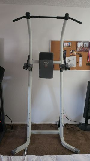 Body Vision Power Tower for Sale in Scottsdale, AZ