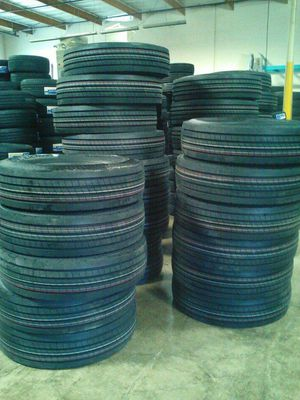 Trailer tires for sell starting @ $200&up *951:224×2027 for Sale in Fontana, CA