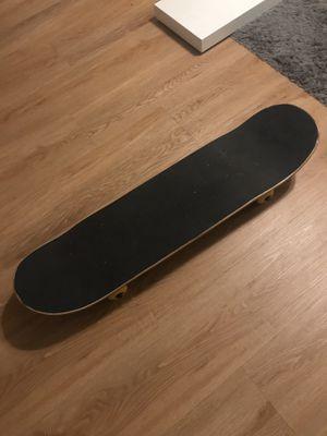 Free skate for Sale in San Gabriel, CA