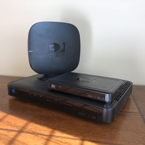 Direct Tv Box for Sale in Glendora, CA
