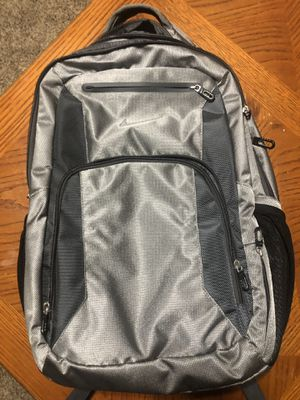 Nike backpack for Sale in Delhi, CA